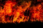 Fire-0506-PIX