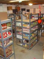 FoodStorageShelves007