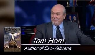 tom-horn