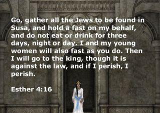 esther-4-16
